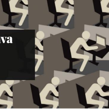 Java Online Test