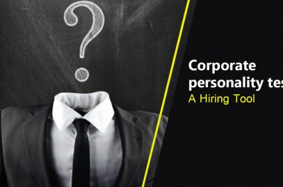 corporate-personality-test