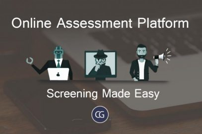 online-assessment-platform-Screening-Made-Easy