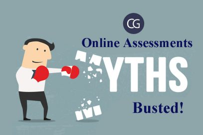 online-assessment-myths