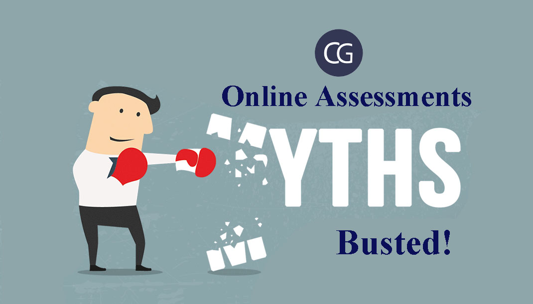 online-assessments-myths-busted