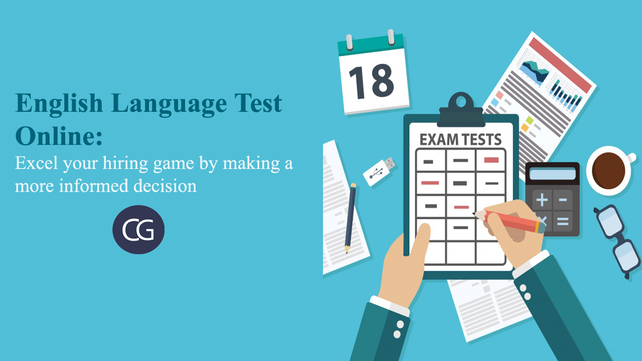 english-language-test-online