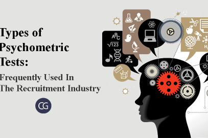 types-of-psychometric-tests