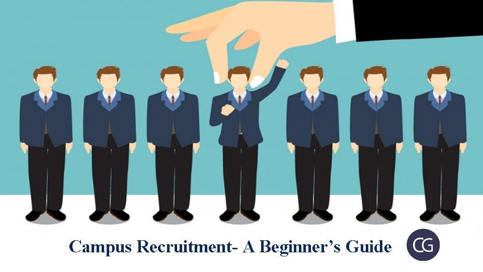 campus-recruitment