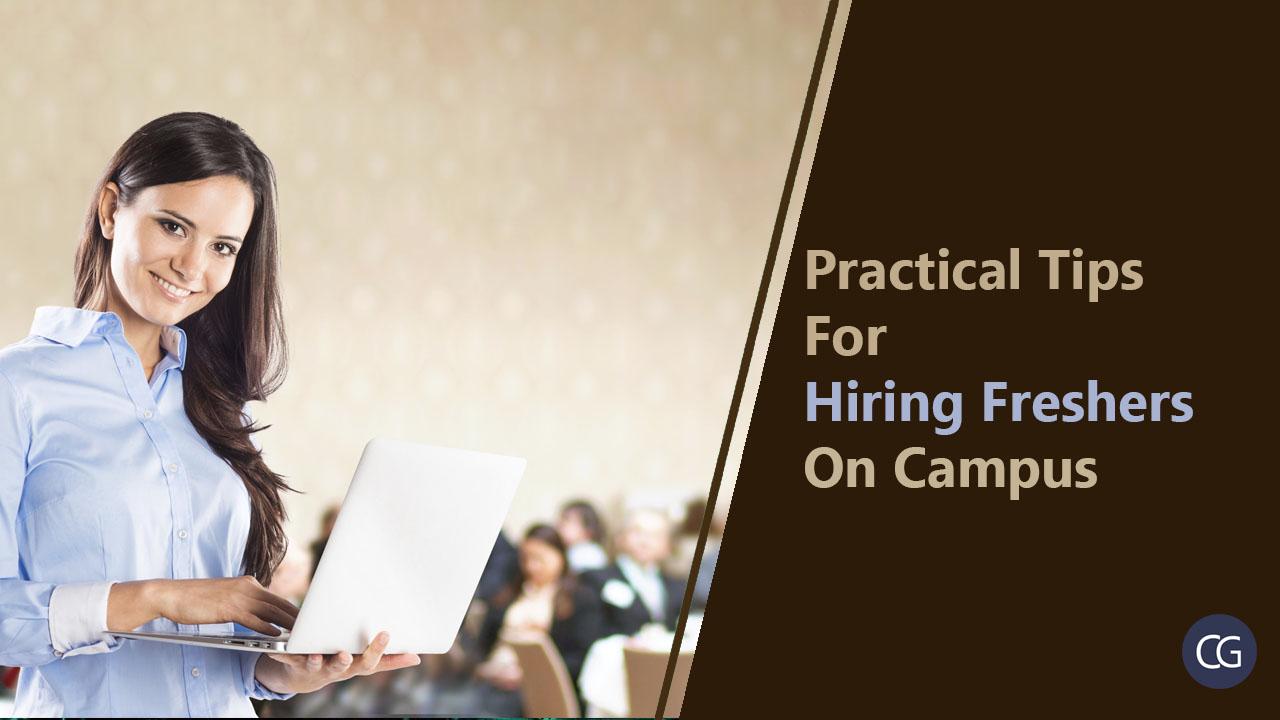 fresher-hiring-campus-recruiment