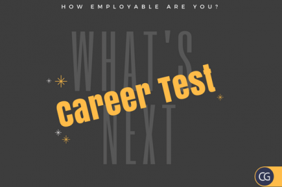 Career-test- aptitude-self-assessment