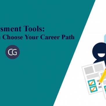 Self-Assessment Tools To Help You Choose a Career