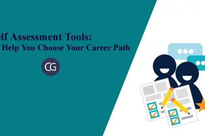 Self-assessment-tools