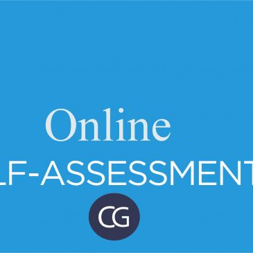 Online Self-Assessment- Evalground