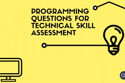 programming-questions