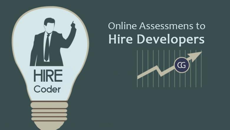 Hire-Coder-Online-Assessment