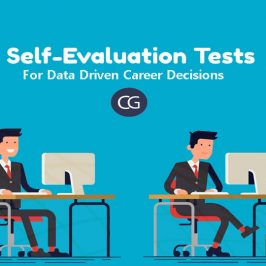 self-evaluation-test
