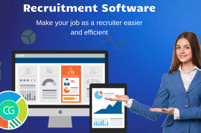 recruitment-software