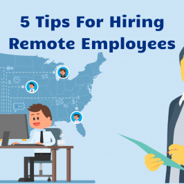 5-Tips-For-Hiring-Remote-Employees