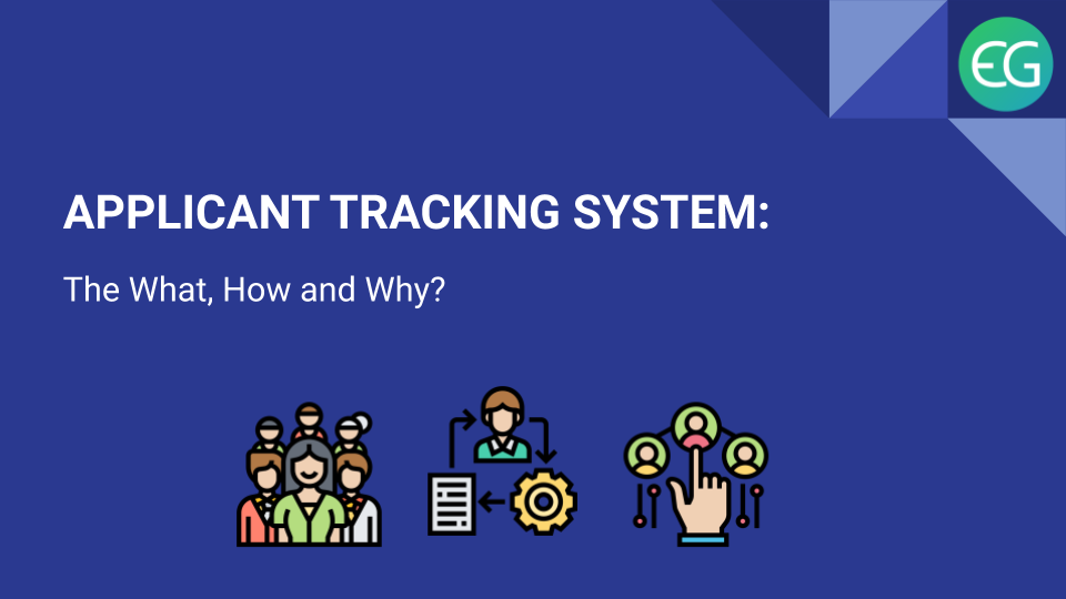 APPLICANT-TRACKING-SYSTEM