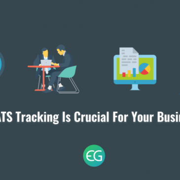 Why ATS Tracking Is Crucial For Your Business?