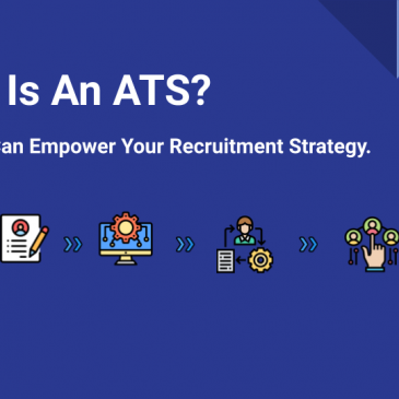 What is an ATS?