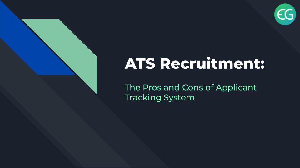 ATS-recruitment