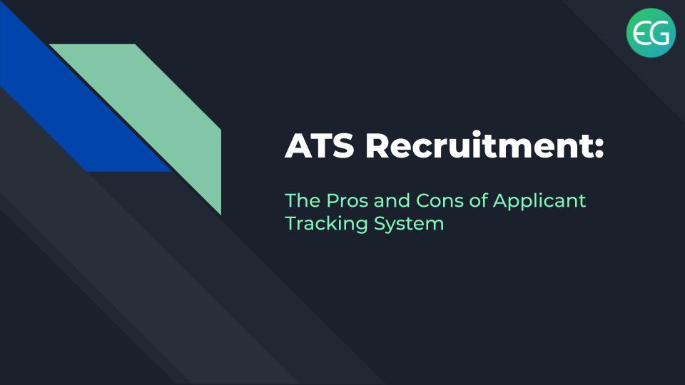 ATS-recruitment