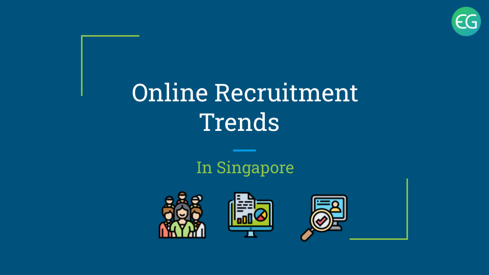 Online-recruitment-singapore