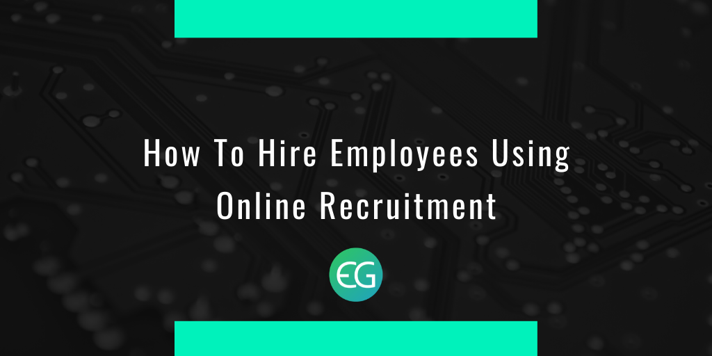 how-to-hire-employees