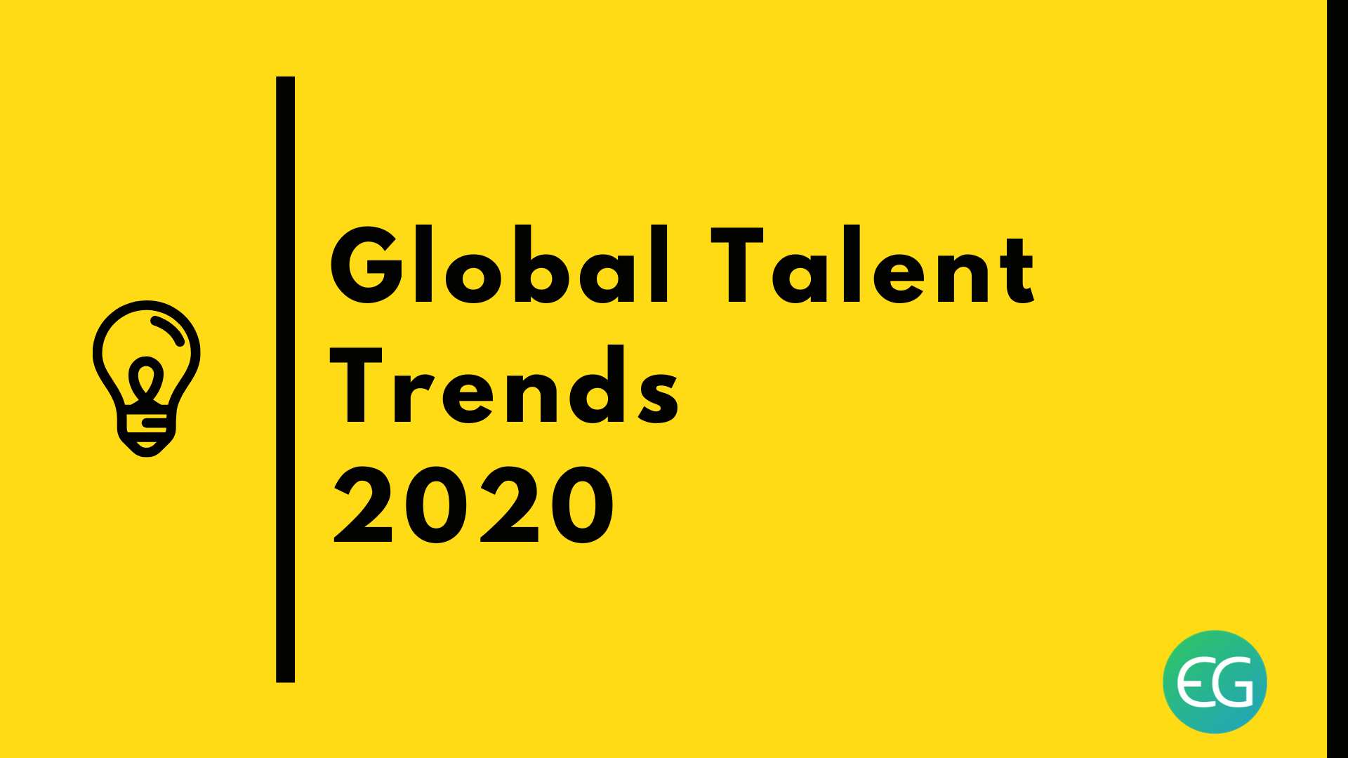 talent-trends-2020