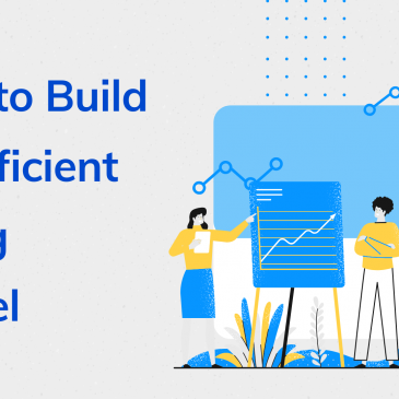How to Build An Efficient Hiring Funnel