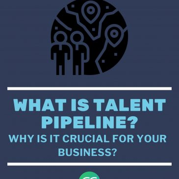 What is Talent Pipeline and Why Is It Crucial?