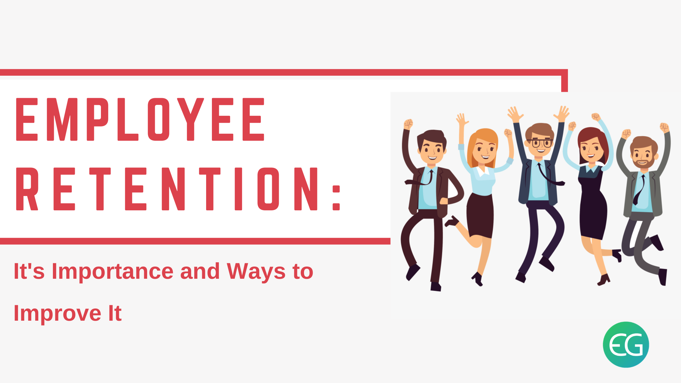 Employee retention_