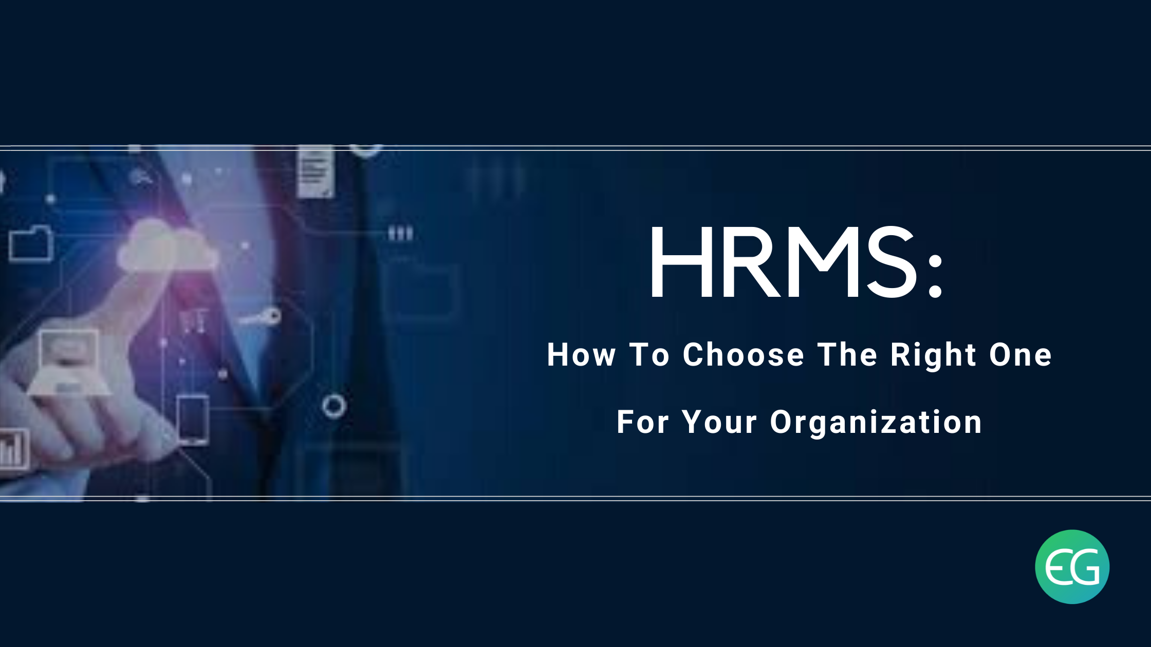 HRMS_