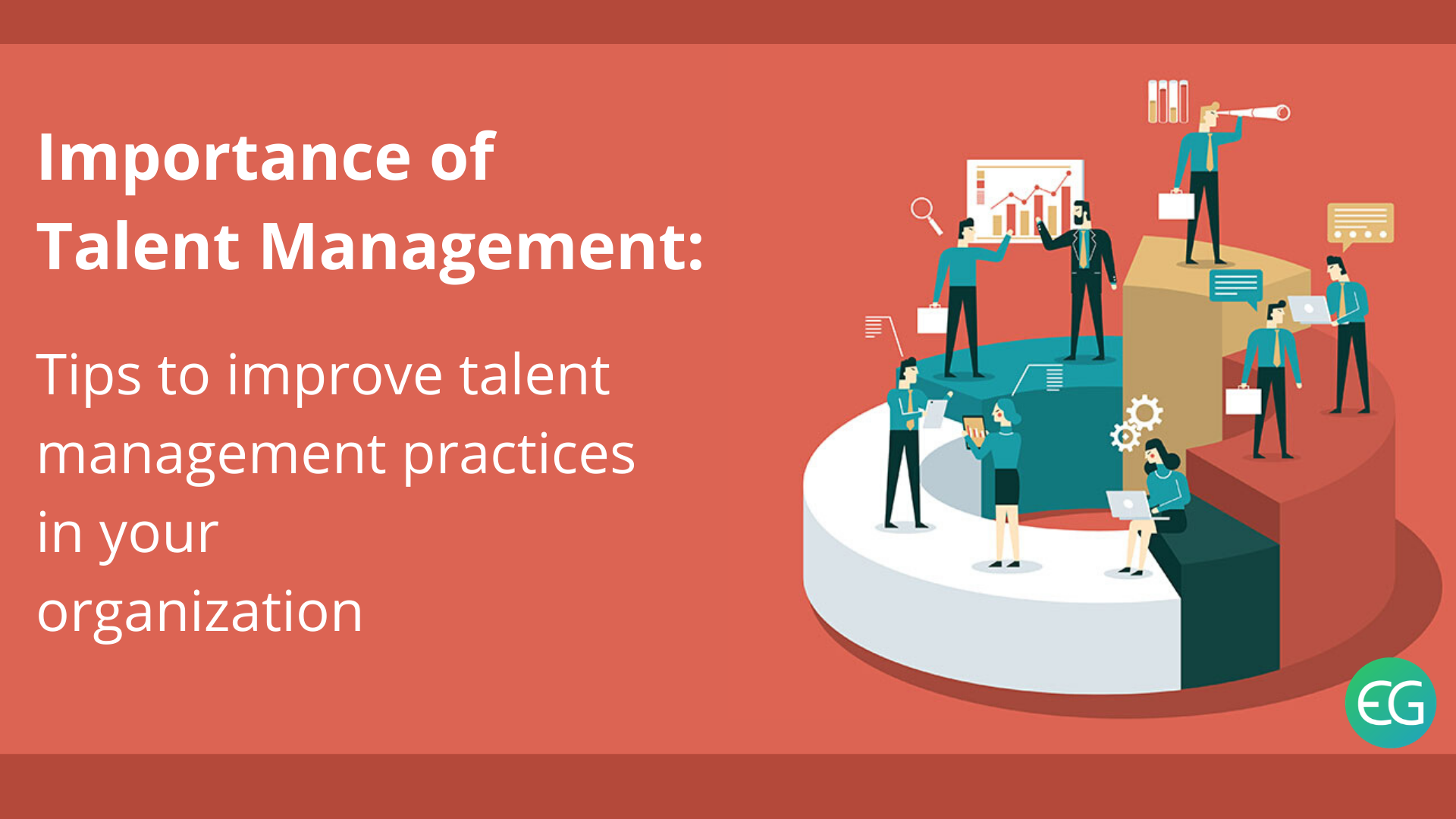 Talent Management_