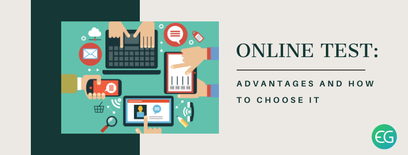 Online Test: It's Importance And How To Choose It