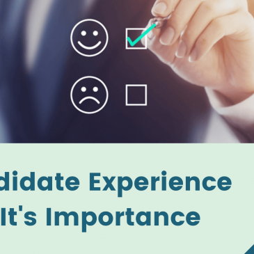 Candidate Experience and It's Importance
