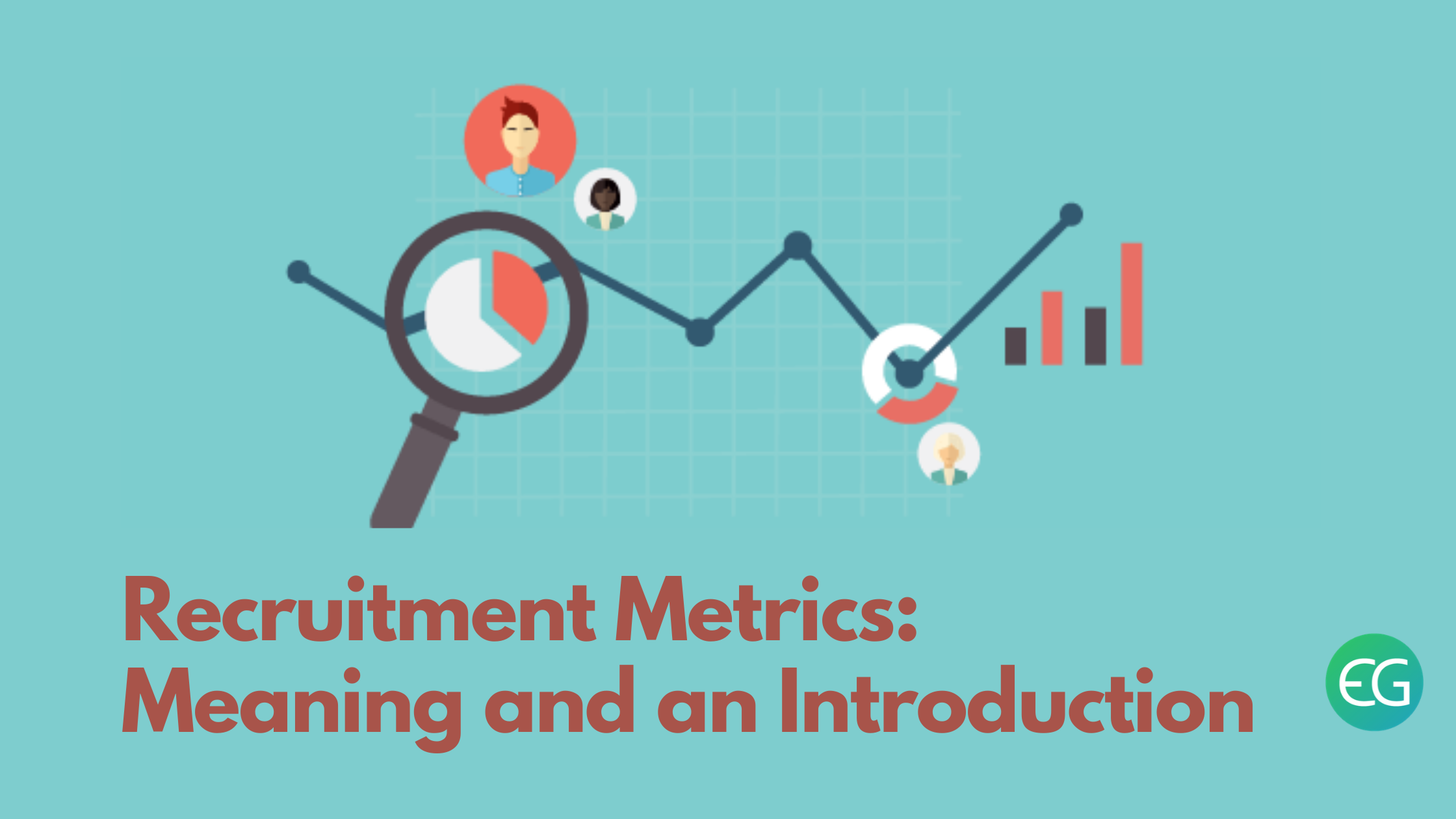 Recruitment Metrics_ Meaning
