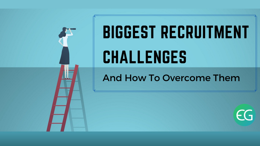 Recruitment-Challenges