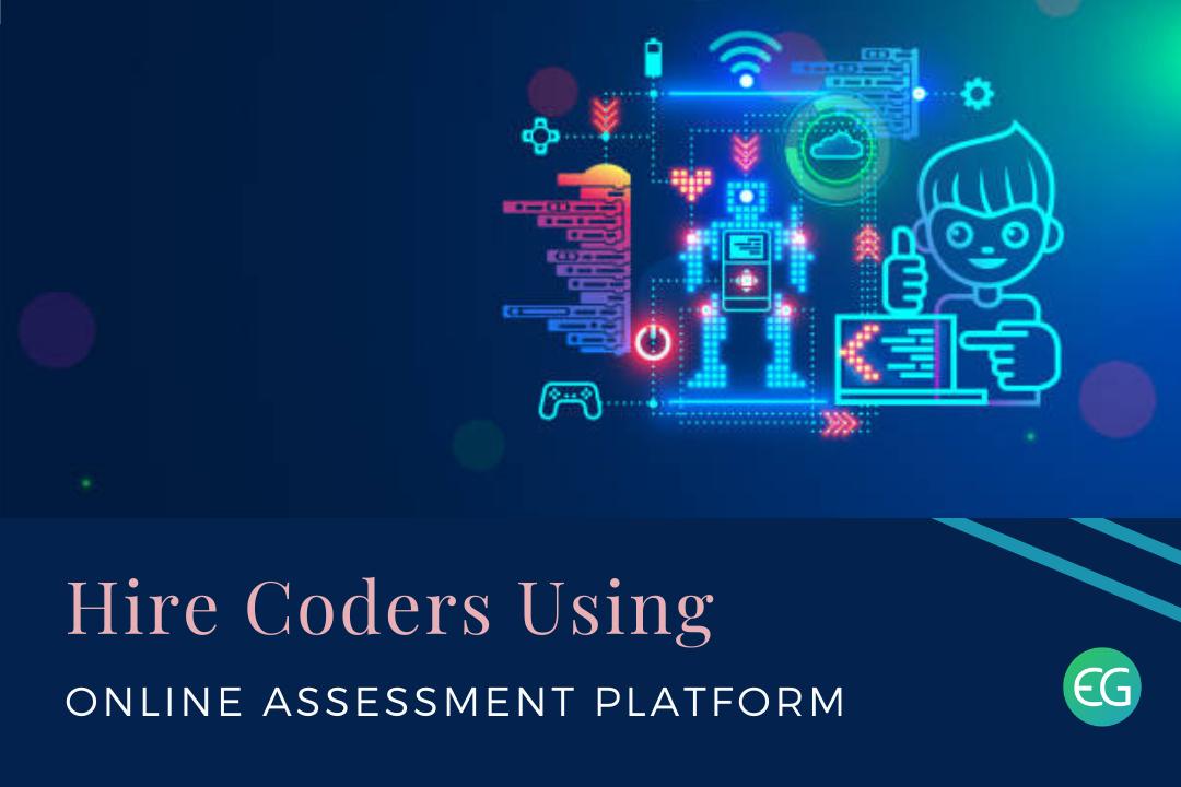 hire coders