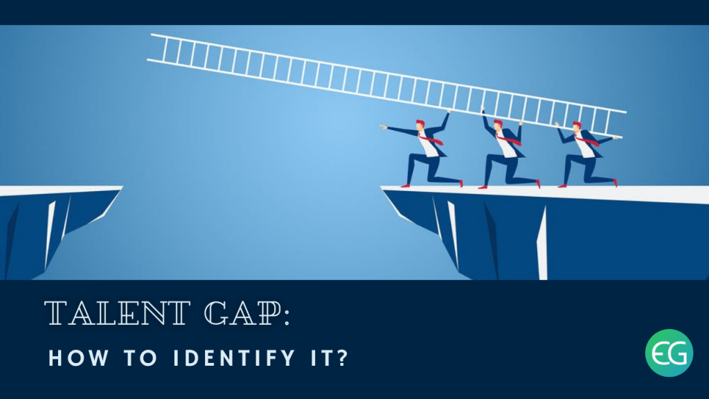 Talent Gap_