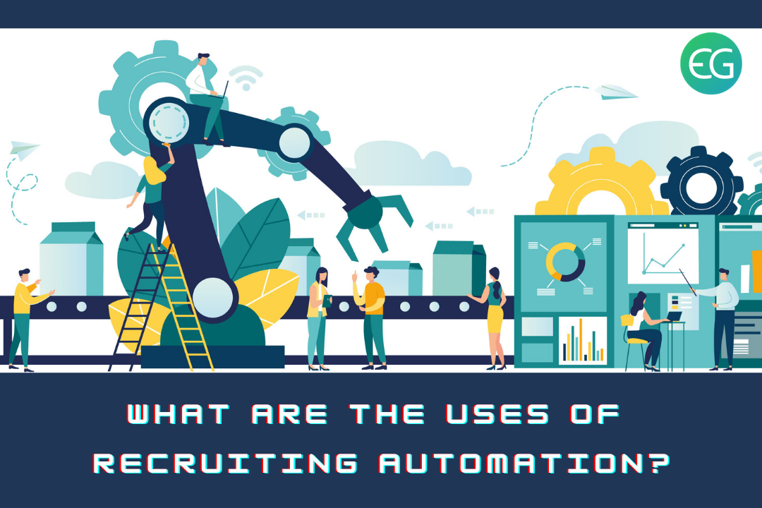 Recruiting Automation_