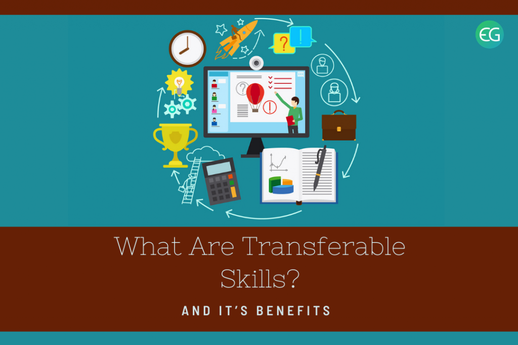 Transferable Skills_