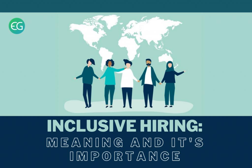 Inclusive_Hiring