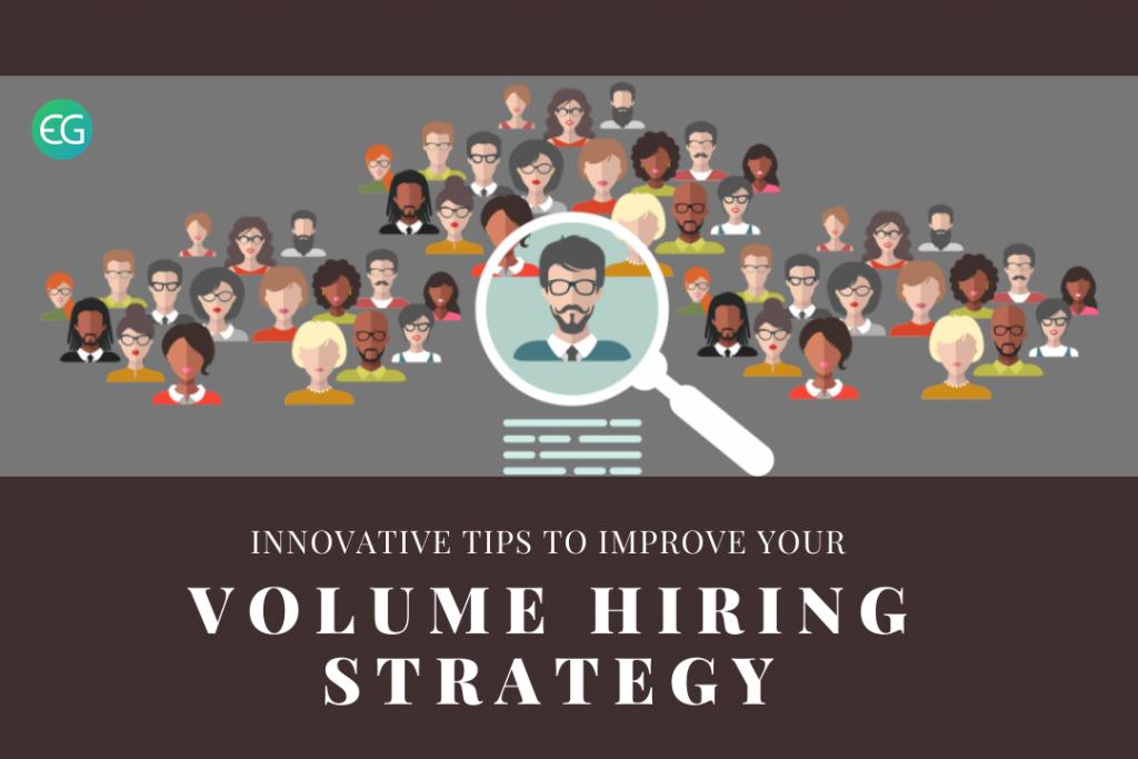 volume-hiring