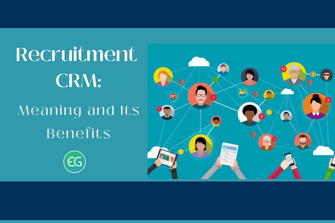 Recruitment CRM