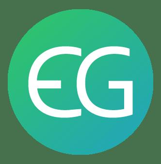 codeground-logo